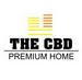Văn phòng Nhà mẫu The CBD Premium Home