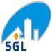 Công Ty Cổ Phần Thương Mại Dịch Vụ Saigon LandHouse