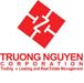 Công ty CP kinh doanh địa ốc Trường Nguyễn