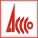Công Ty Cổ Phần Tư Vấn Kiến Trúc & Xây Dựng TP.HCM (ACCCo)