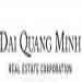 Công ty Cổ phần Đại Quang Minh