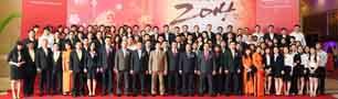 Công ty CP Đầu tư Kinh doanh Địa ốc Hưng Thịnh
