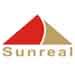 Công ty Cổ Phần đầu tư phát triển SunReal