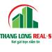 Công ty Cổ phần Dịch vụ SGD Địa ốc Thăng Long