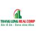 Công Ty TNHH MTV Sàn Giao Dịch BĐS Thăng Long