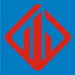 Công ty Cp Đầu tư Khu Công Nghiệp Dầu khí - IDICO