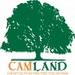 Công Ty Cổ Phần Đầu Tư Xây Dựng Địa Ốc Camland