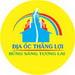 Công ty CP Địa ốc Thắng lợi - TB 03