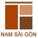 Công Ty TNHH Phát Triển Nam Sài Gòn