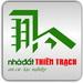 Công ty TNHH Đầu tư TM - DV Nhà Đất Thiên Trạch