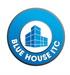 Công ty Cổ Phần Blue House ITC
