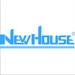 Công ty TNHH Xây Dựng - Dịch vụ Bất Động Sản Nhà Mới