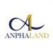 Công Ty Anphaland