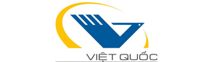 Công ty Cổ phần Dịch vụ Bất động sản Việt Quốc