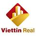 Công Ty Cổ Phần Đầu Tư Việt Tin