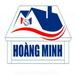 Công ty Cổ Phần Đầu tư Xây Dựng Địa Ốc Hoàng Minh