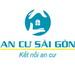 Công ty An Cư Sài Gòn