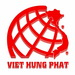 Công Ty Cổ Phần Đầu Tư Việt Hưng Phát