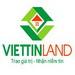 Công ty Cổ phần Địa ốc VietTinLand