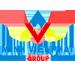 Công Ty Cổ Phần Đầu Tư Dịch Vụ Xây Dựng Và Môi Giới Địa Ốc Minh Việt Phát
