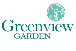 Greenview Garden