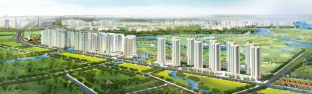 thumb F5F 2 Tổng quan và quy mô dự án Dragon City
