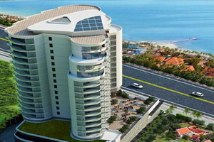 Thủy Tiên Resort