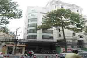 Smart View Building