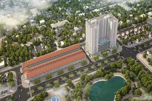 FLC Complex Thanh Hóa
