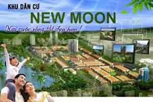 Khu dân cư New Moon