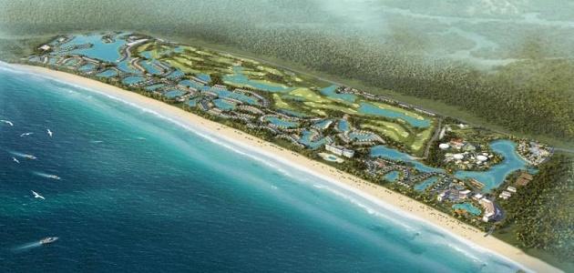 Vinpearl Resort & Villas  Phú Quốc