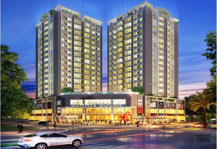 thumb 307 tongquanduan%281%29 Tổng quan và quy mô khu căn hộ Summer Square