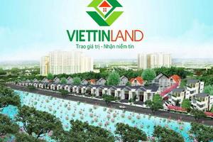 Khu Đô Thị Biên Hòa City