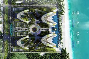 Condotel Panorama Cam Ranh