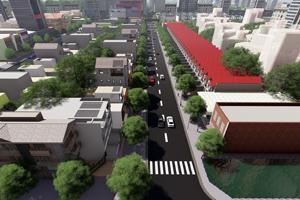 Dự Án Đất Nền Sky Center City 5 – Chơn Thành, Bình Phước