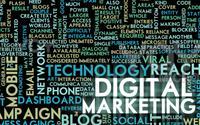 Những thuật ngữ bạn cần lưu ý khi tìm hiểu về Digital Marketing