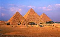 10 thành phố bí ẩn dưới lòng đất