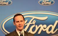 Ford và bài học về social media marketing