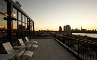Cận cảnh những khách sạn mới tốt nhất thế giới 2013 (Phần 2)