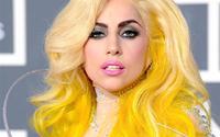 5 bài học Marketing từ Lady Gaga