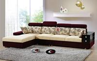 Bố trí sofa theo phong thủy