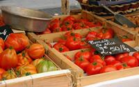 Ngất ngây những chợ ẩm thực số một hành tinh