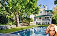 Hai ngôi nhà xinh xắn của Amanda Seyfried