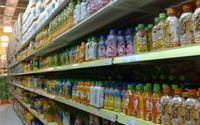Thị trường đồ uống: Ngoại 'bơi' không hết, nội 'chết khát' trên bờ