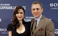 """Biệt thự 400 tỷ trong tầm ngắm của """"điệp viên 007"""""""