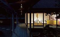 Căn bếp hiện đại theo phong cách Nhật