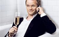 """Ngắm nhà 31 tỉ của """"chàng Sở Khanh"""" Barney Stinson"""