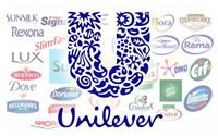Điểm nhấn trong chiến lược phát triển của Unilever