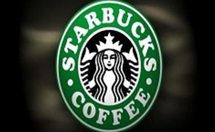 Gã khổng lồ Starbucks đang ′chết′ gục ở Việt Nam?