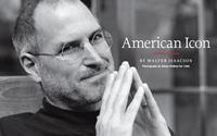 Tưởng nhớ Steve Jobs